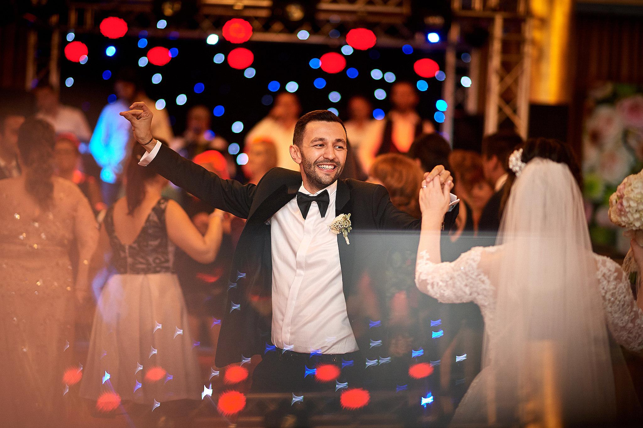 Fotograf nunta Diana si Mihai33