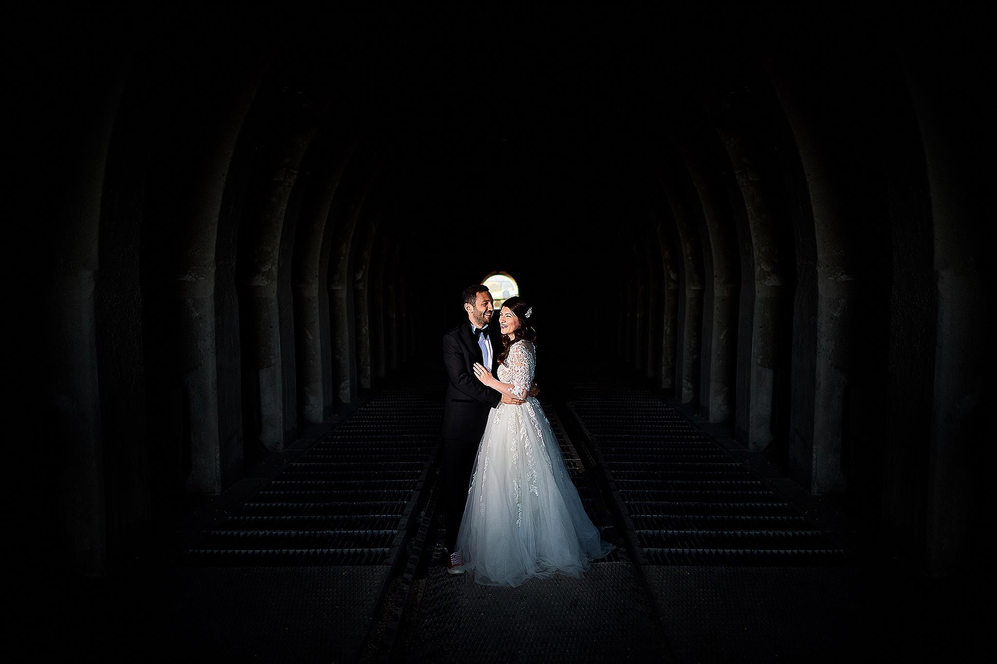 Fotograf nunta Diana si Mihai34