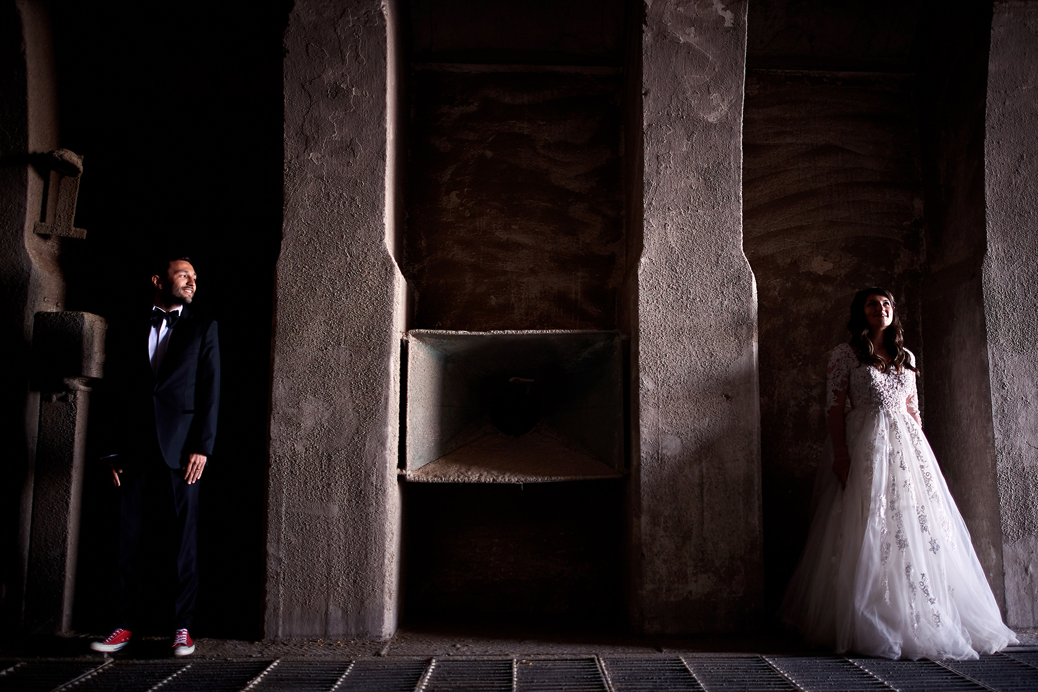 Fotograf nunta Diana si Mihai35