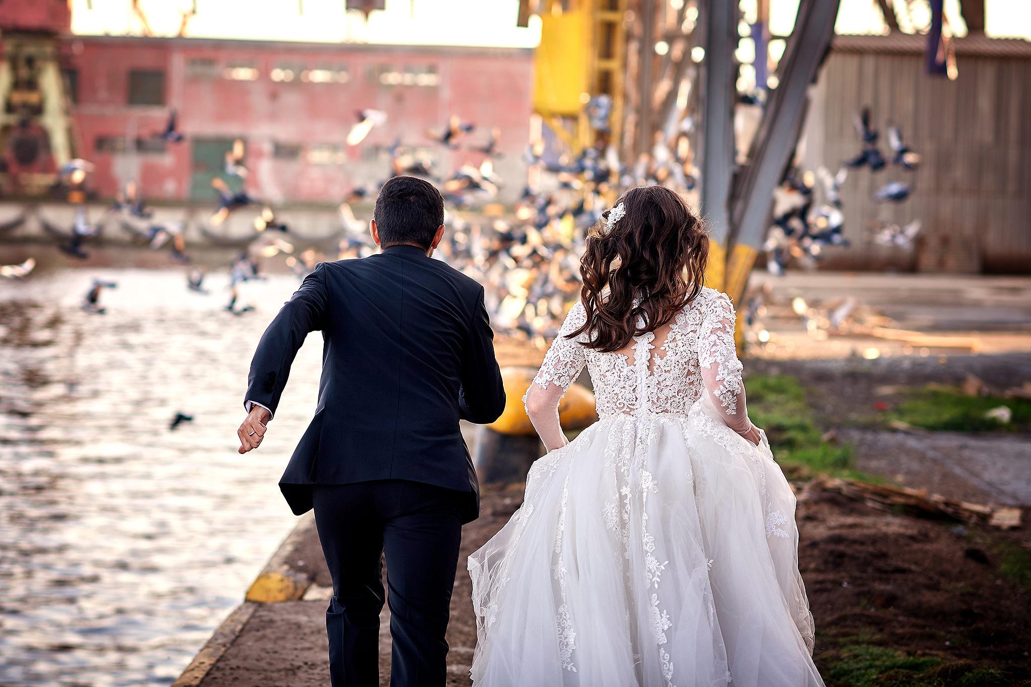 Fotograf nunta Diana si Mihai38