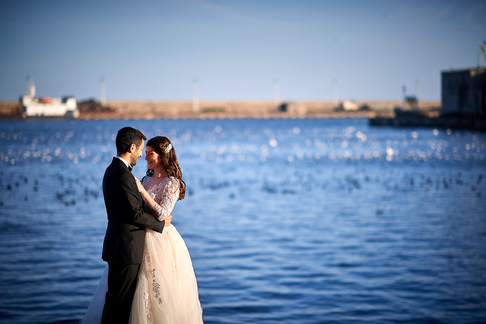 Fotograf nunta Diana si Mihai39
