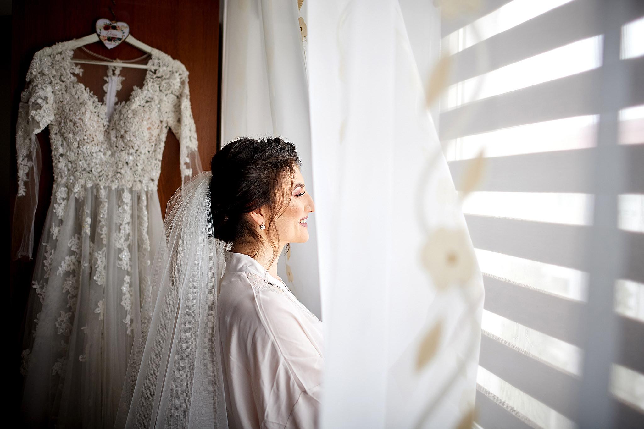 Fotograf nunta Diana si Mihai4