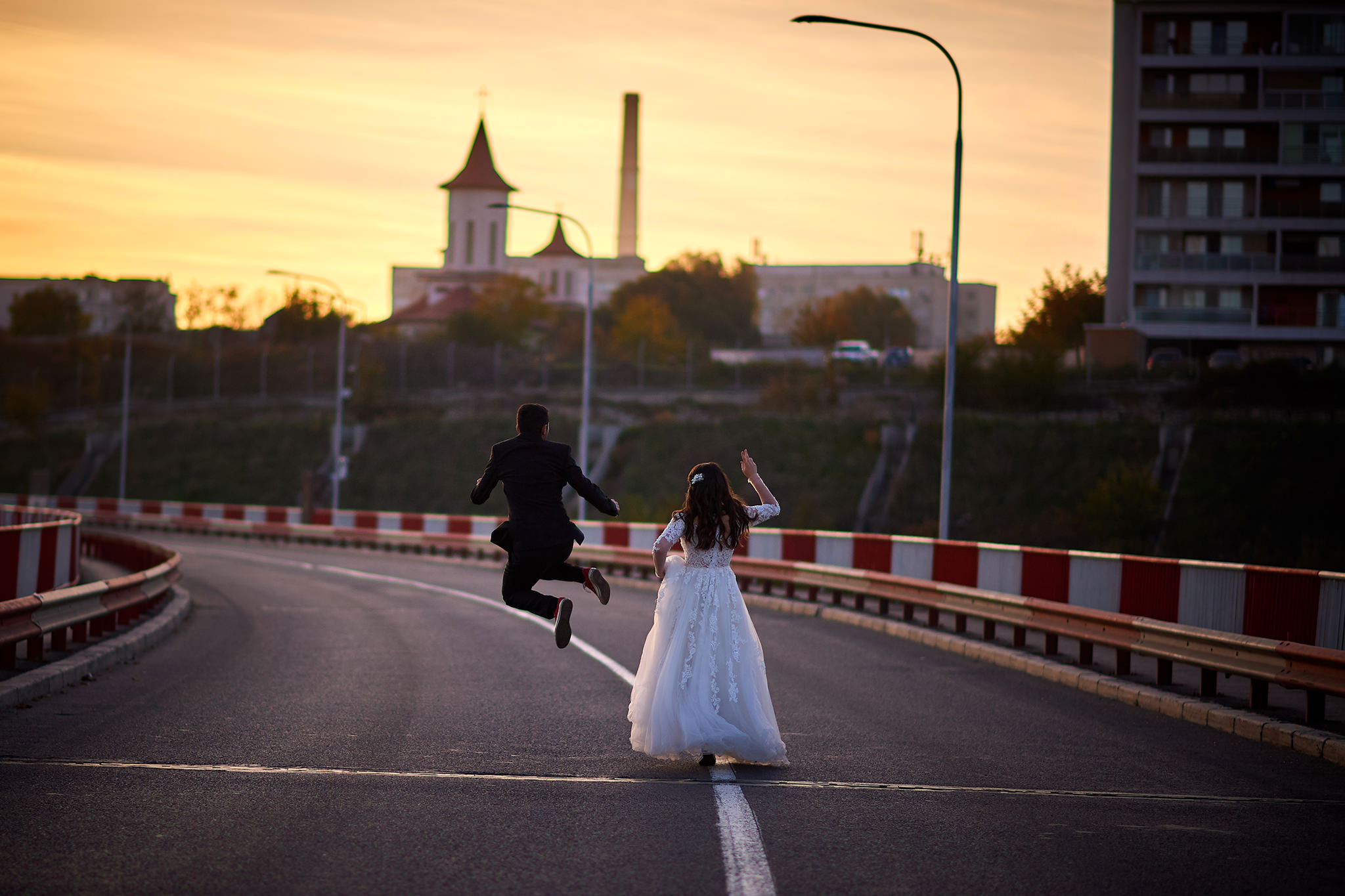 Fotograf nunta Diana si Mihai52