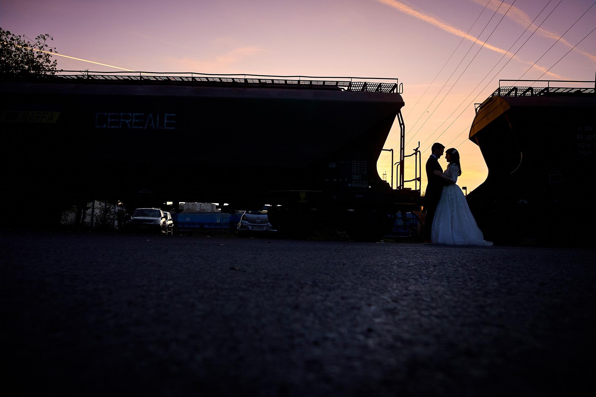 Fotograf nunta Diana si Mihai53