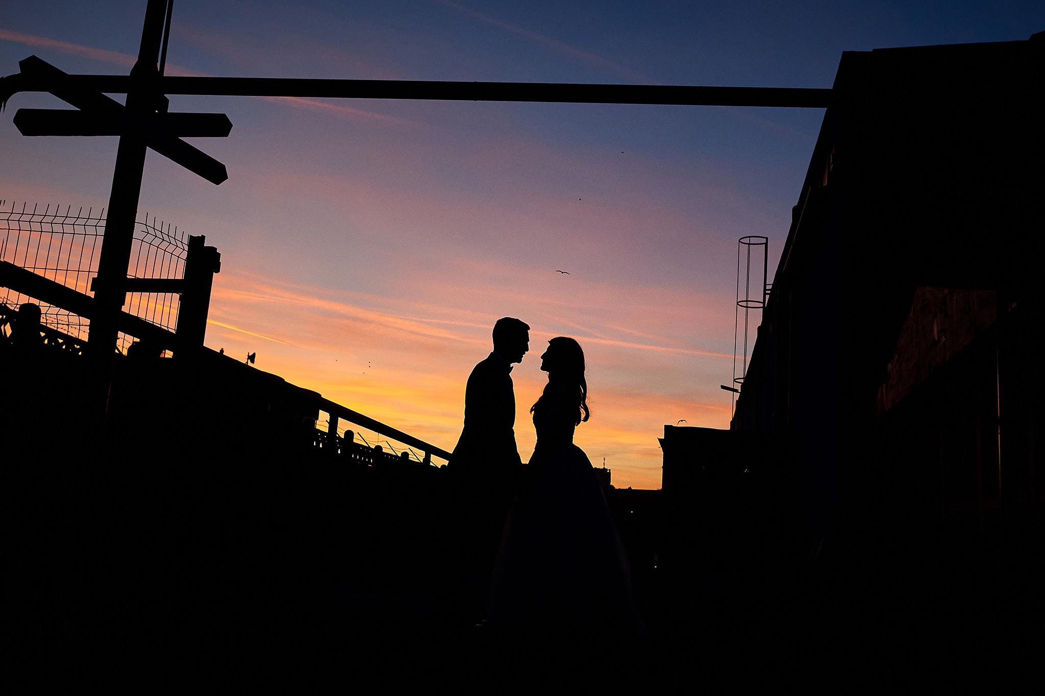 Fotograf nunta Diana si Mihai55