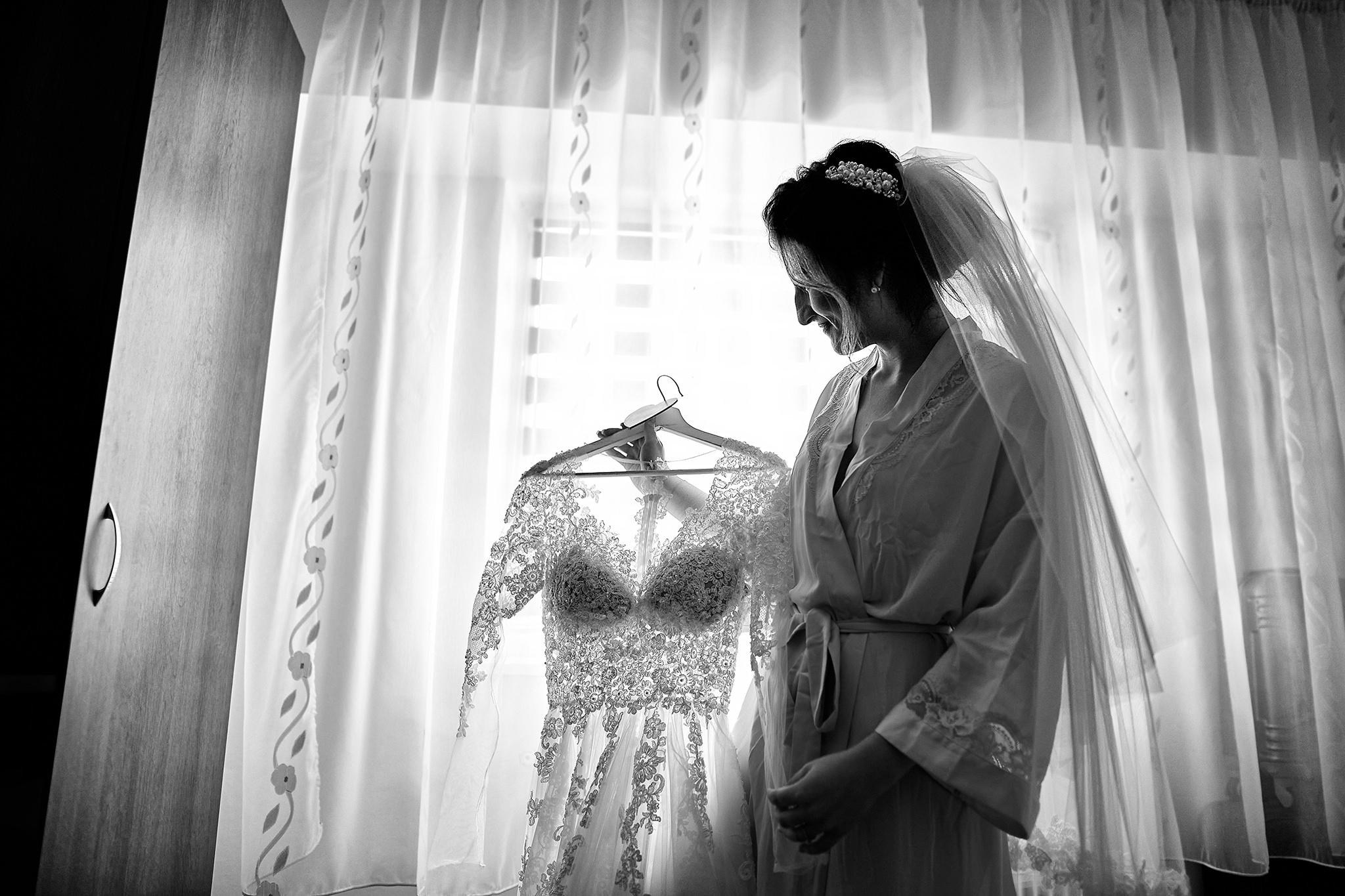 Fotograf nunta Diana si Mihai6