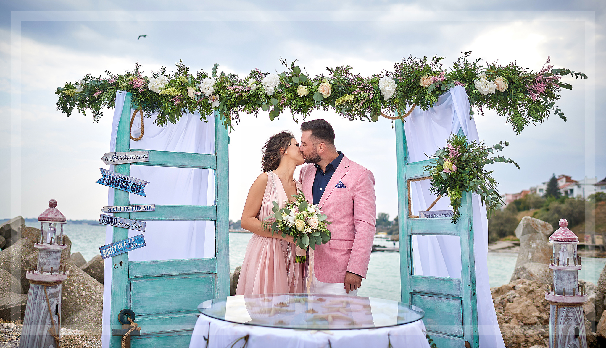 Fotograf nunta Raluca si Cosmin Blog Profil