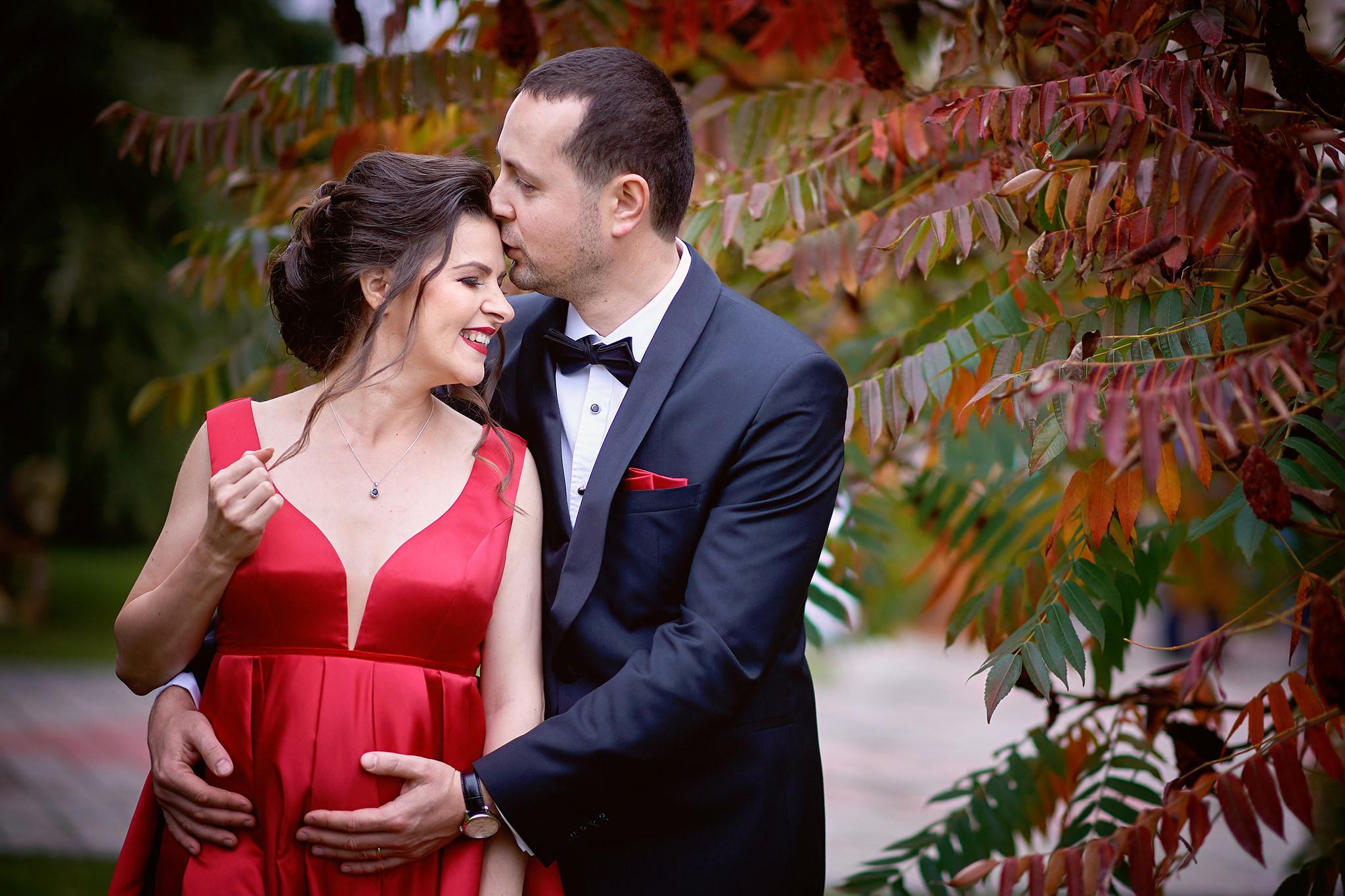 Fotografie de nunta CristinaBogdan16