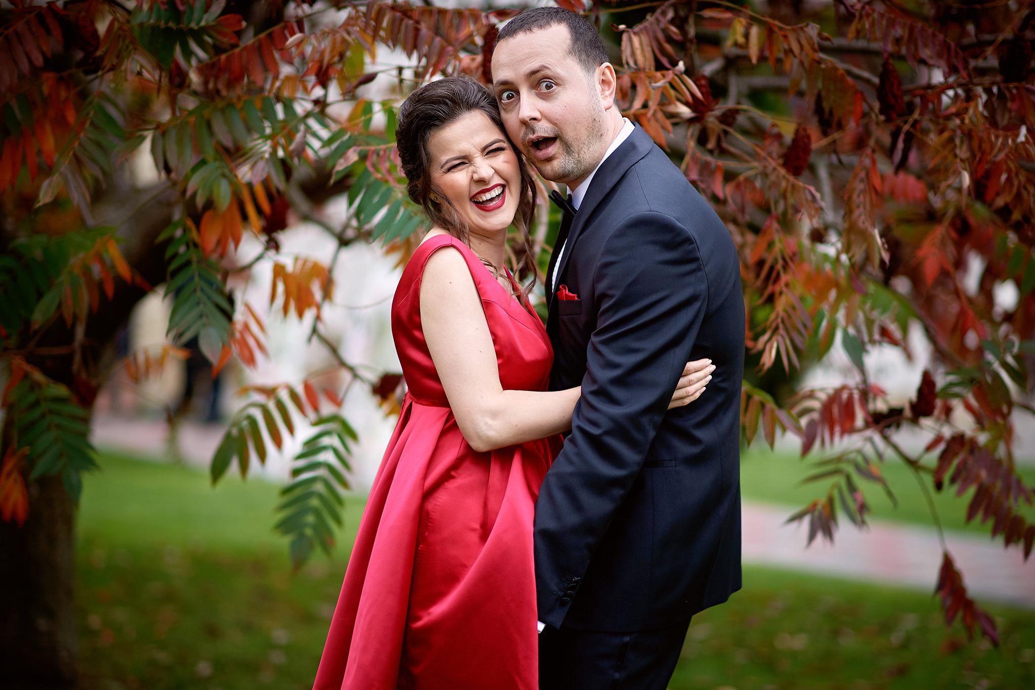 Fotografie de nunta CristinaBogdan17