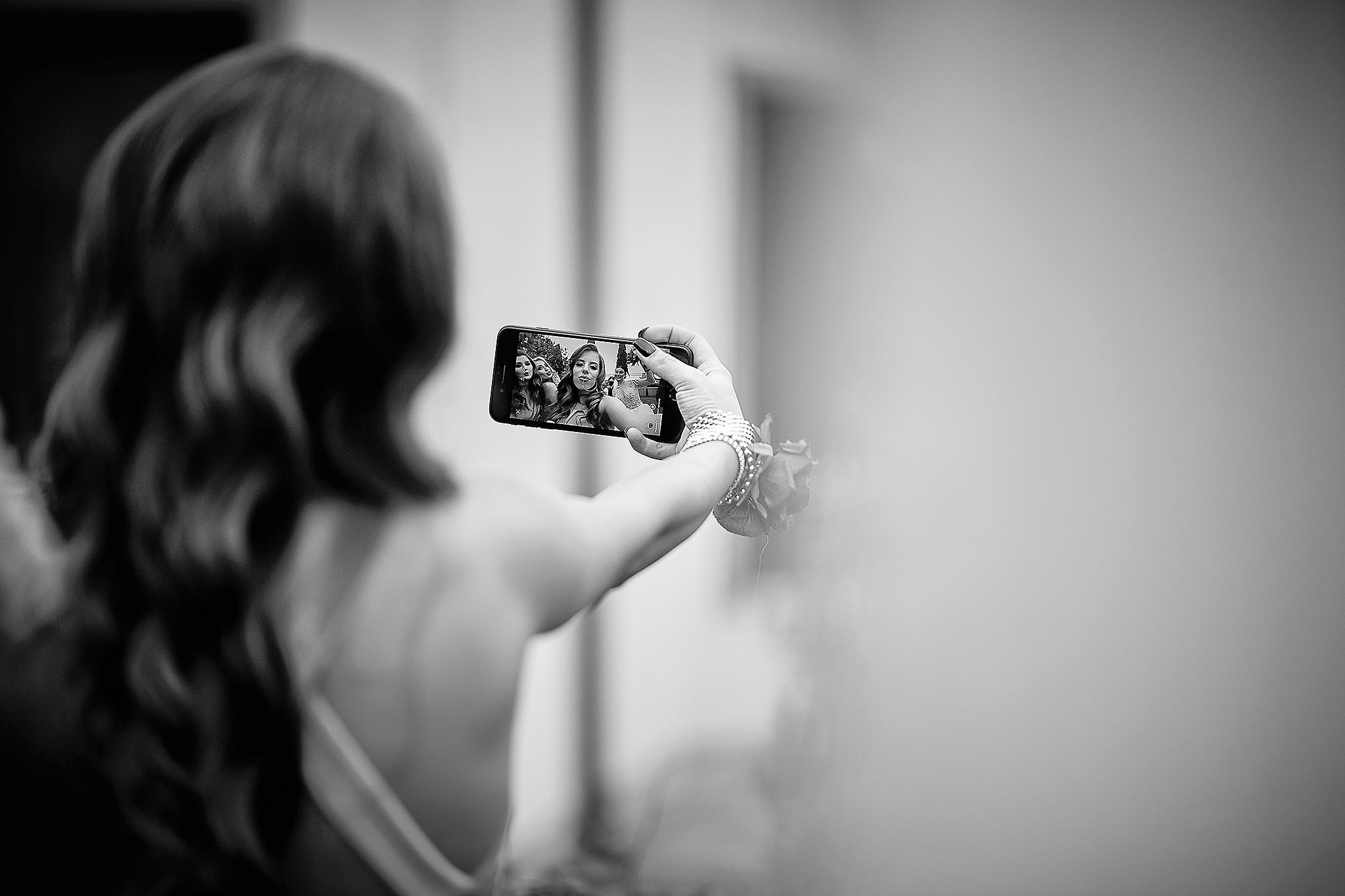Fotografie de nunta CristinaBogdan18