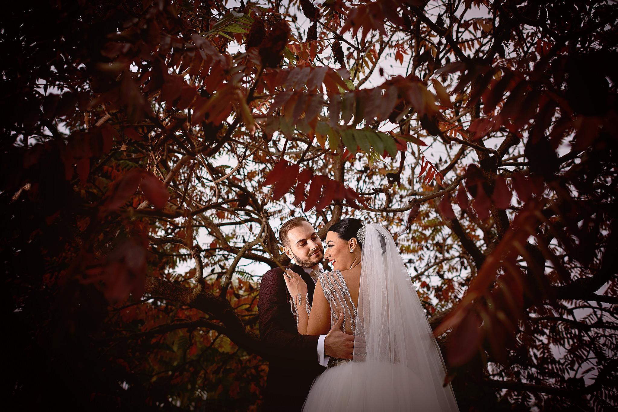 Fotografie de nunta CristinaBogdan20