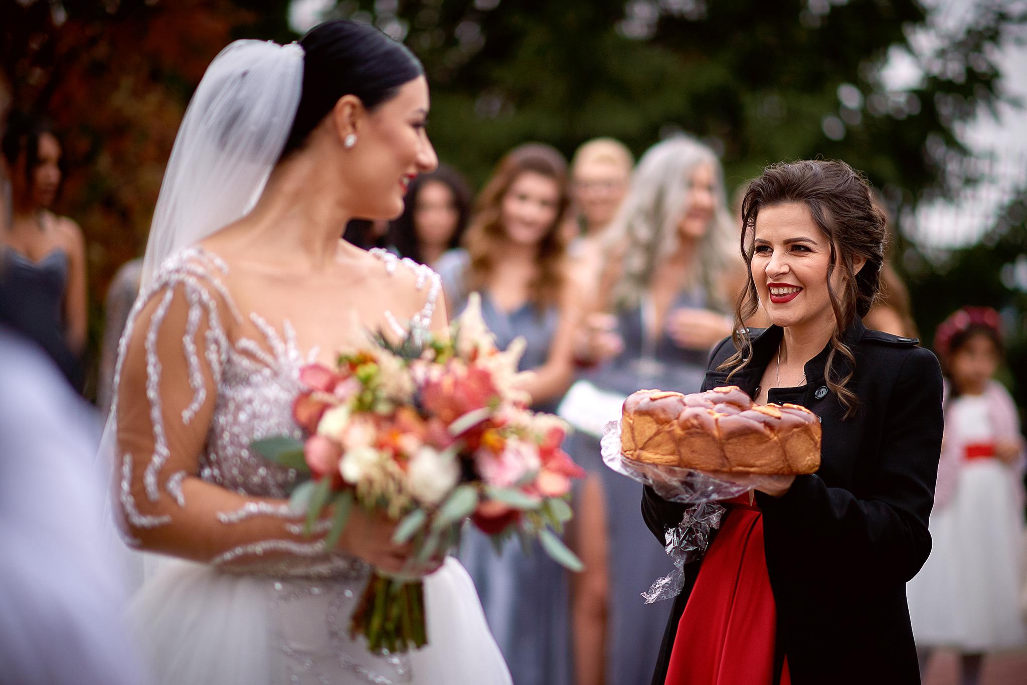 Fotografie de nunta CristinaBogdan21