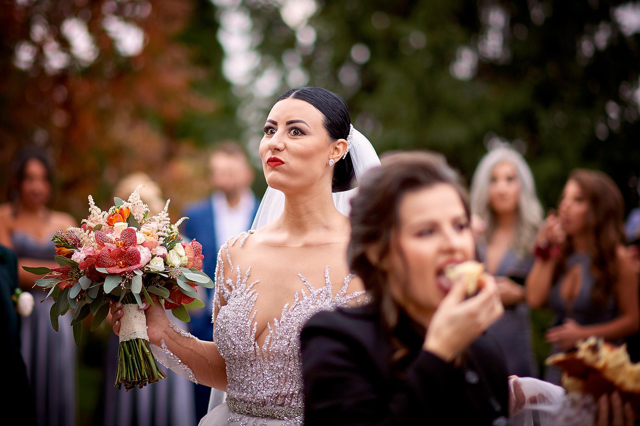 Fotografie de nunta CristinaBogdan23