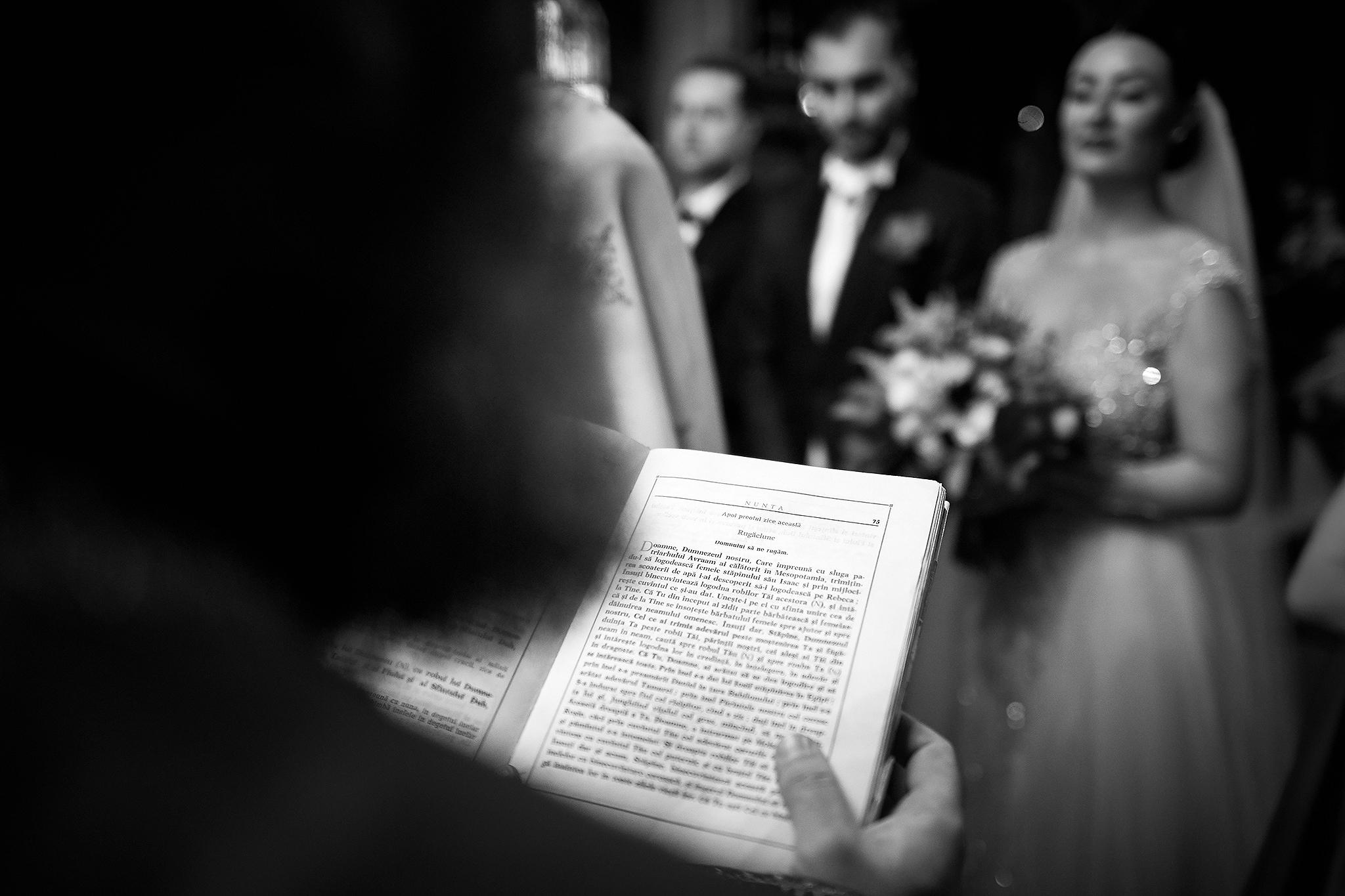 Fotografie de nunta CristinaBogdan26