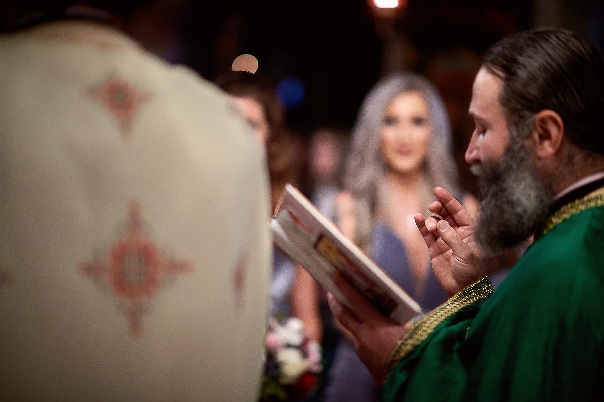 Fotografie de nunta CristinaBogdan27