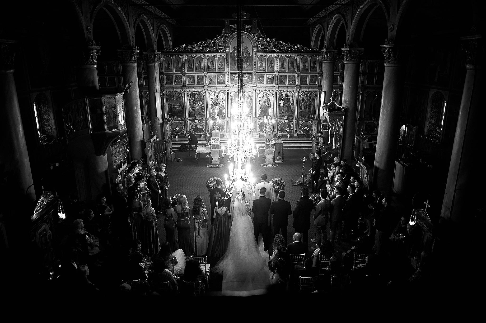 Fotografie de nunta CristinaBogdan28