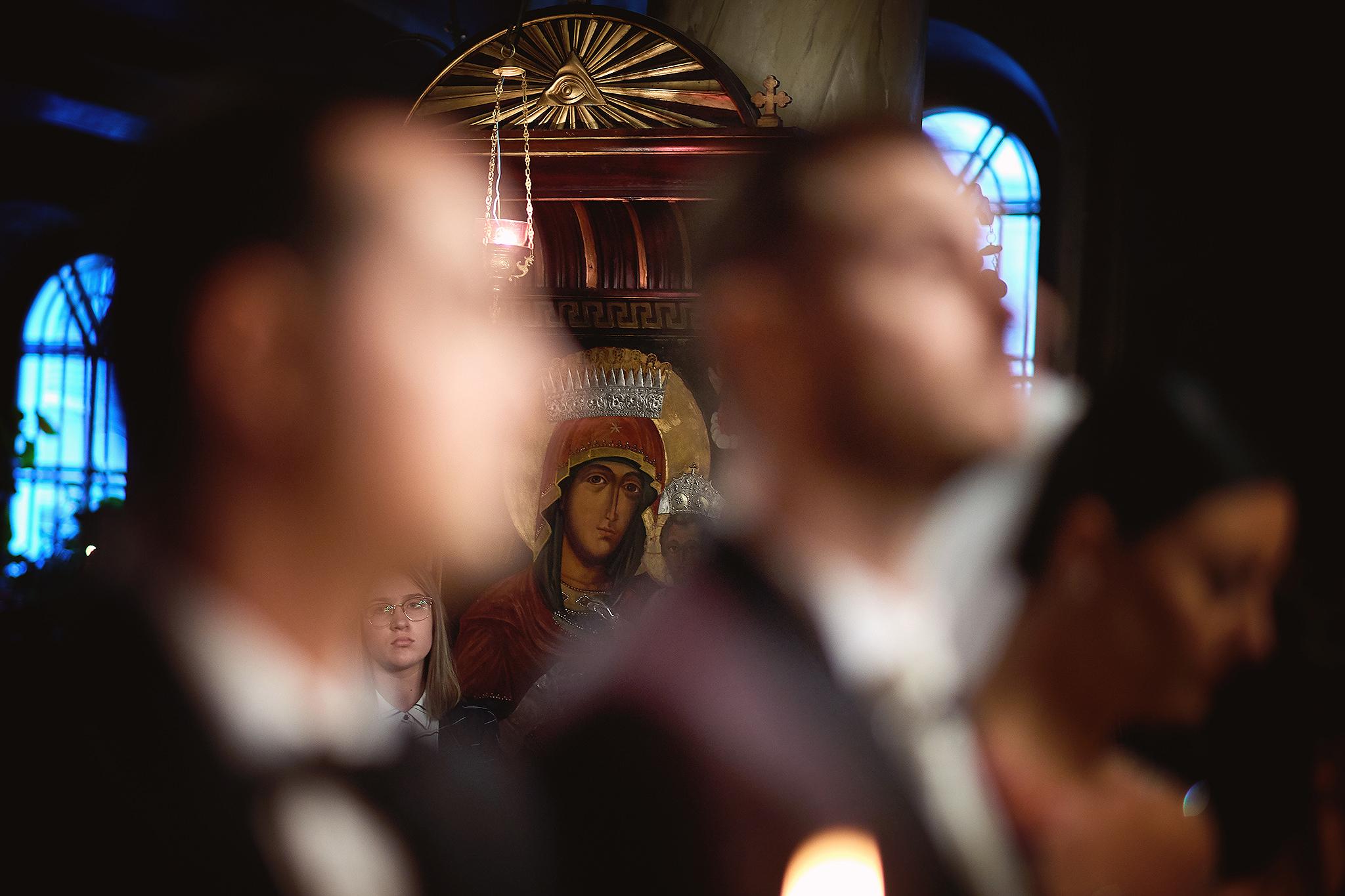 Fotografie de nunta CristinaBogdan30