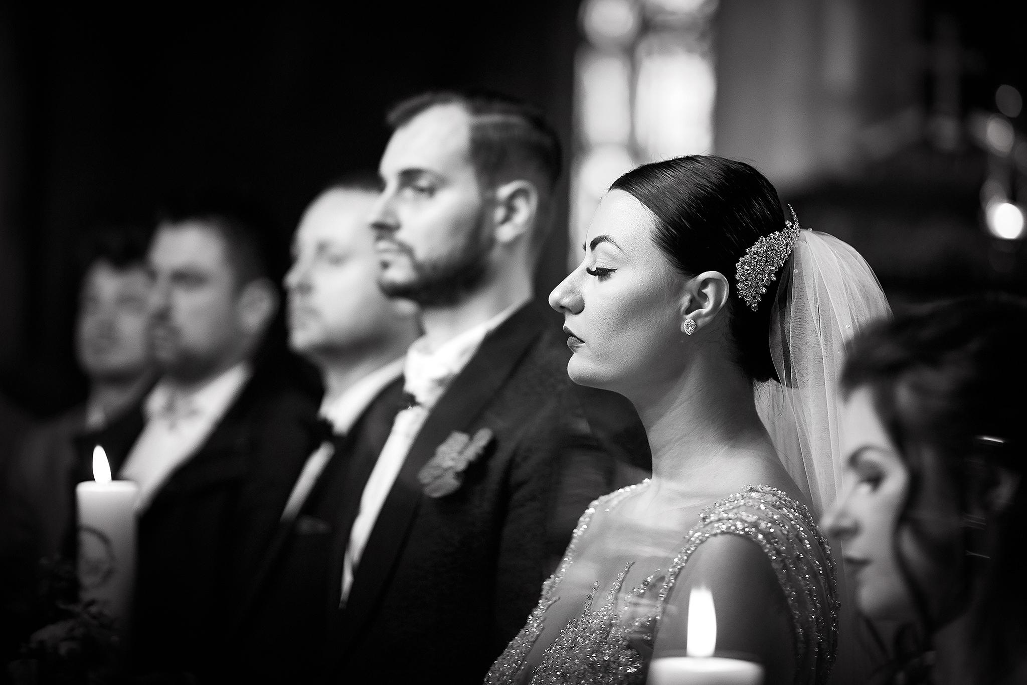 Fotografie de nunta CristinaBogdan31