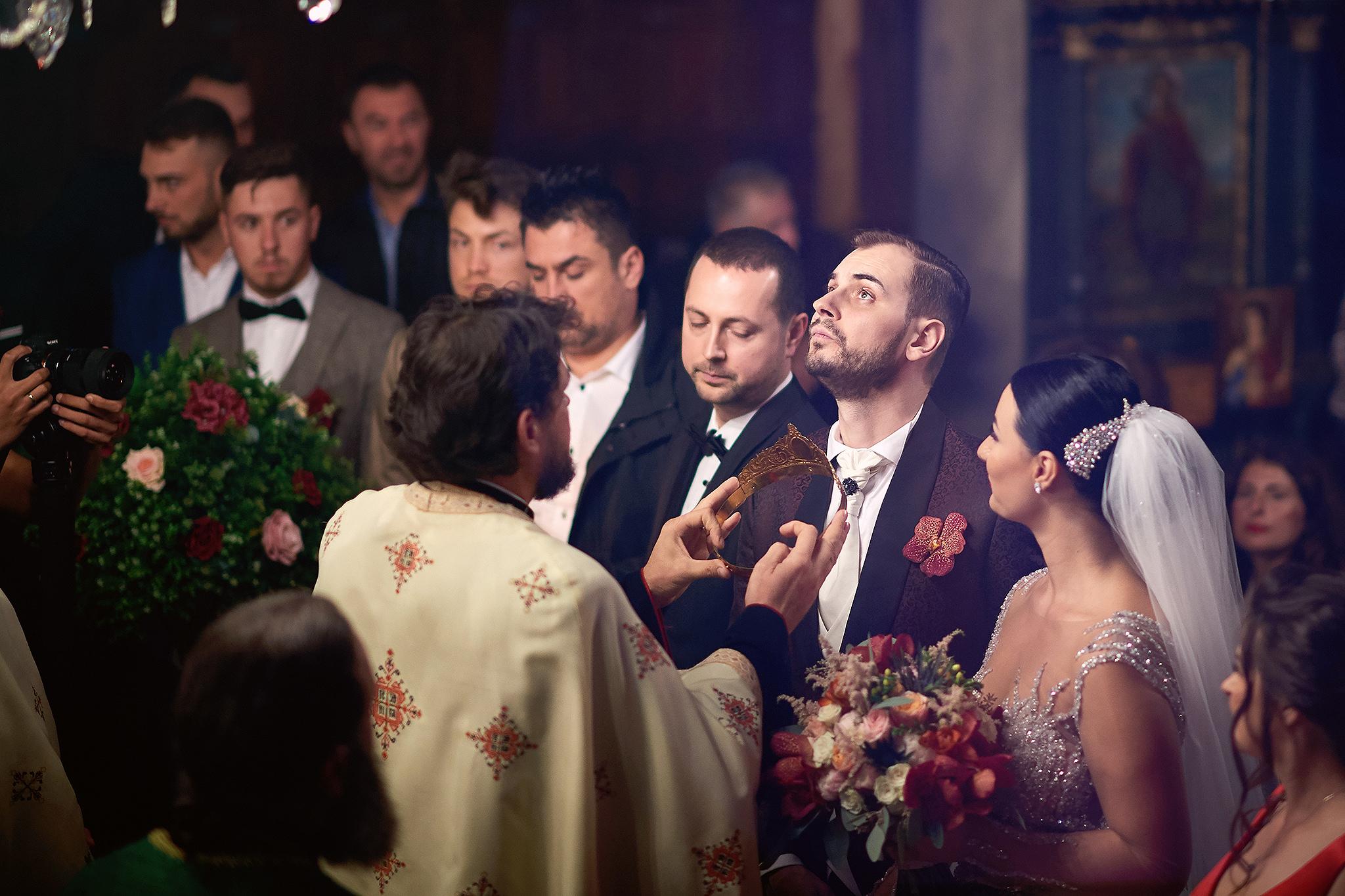 Fotografie de nunta CristinaBogdan32