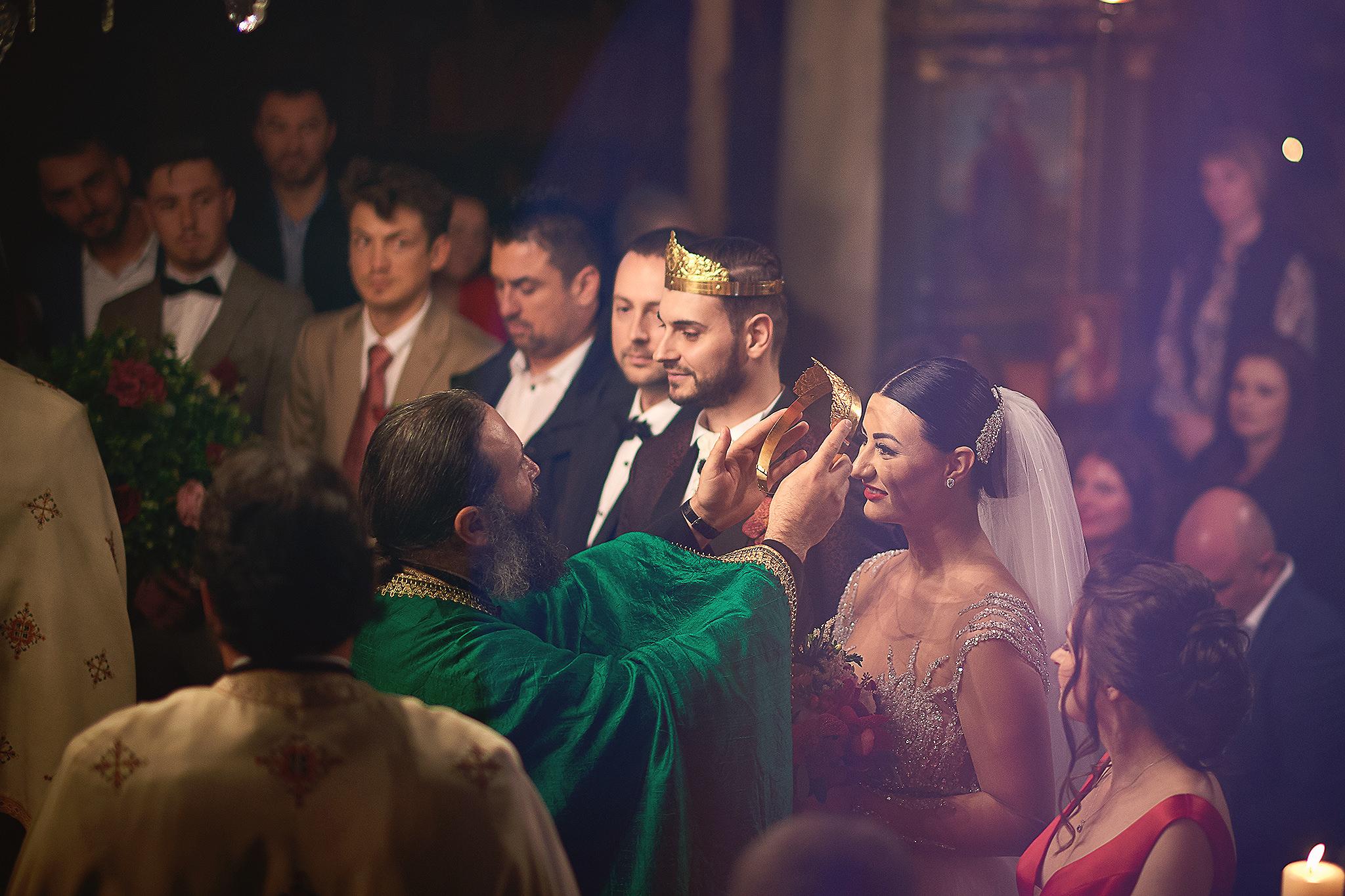 Fotografie de nunta CristinaBogdan33