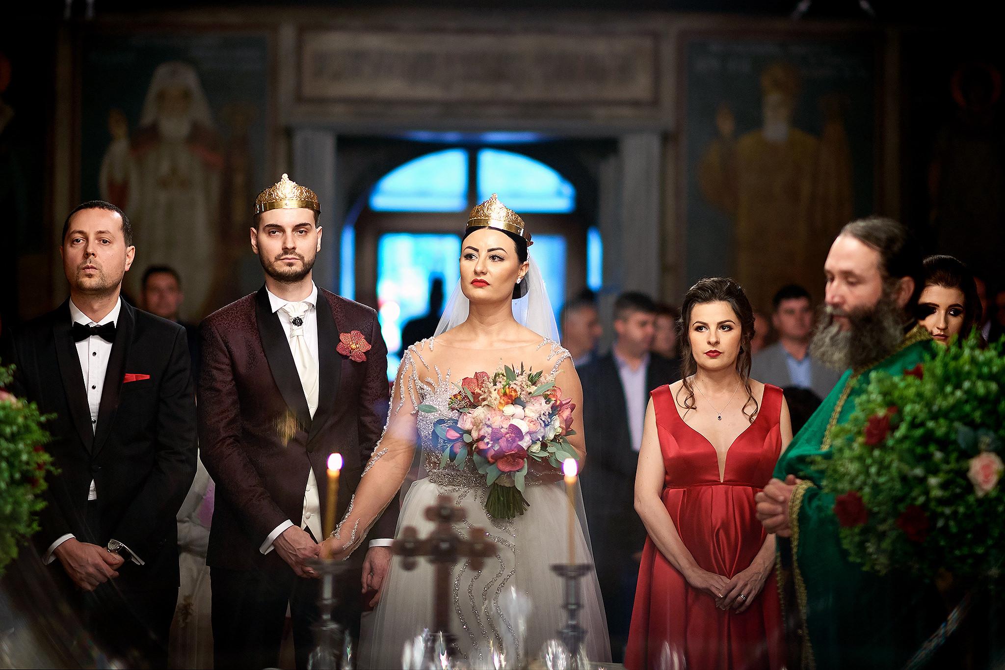 Fotografie de nunta CristinaBogdan34