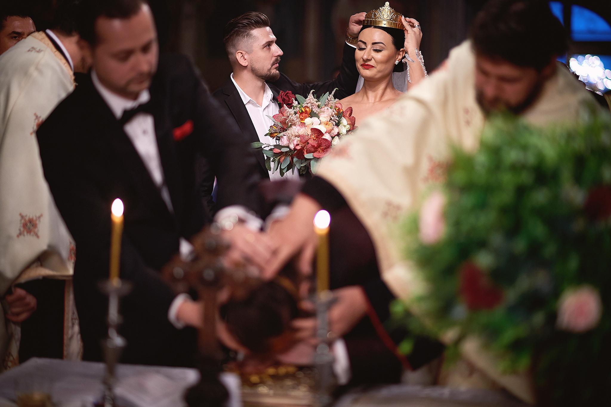 Fotografie de nunta CristinaBogdan37