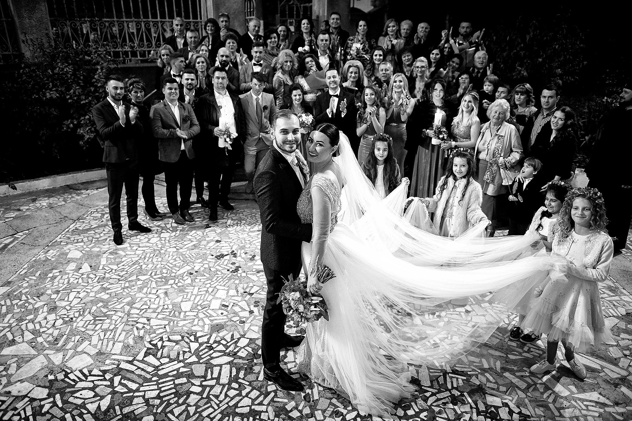 Fotografie de nunta CristinaBogdan40