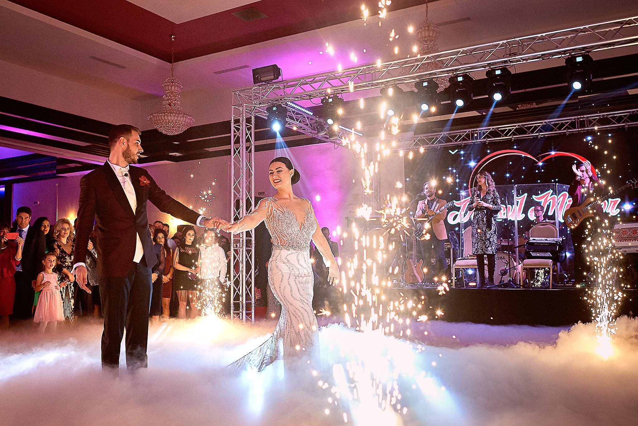 Fotografie de nunta CristinaBogdan41