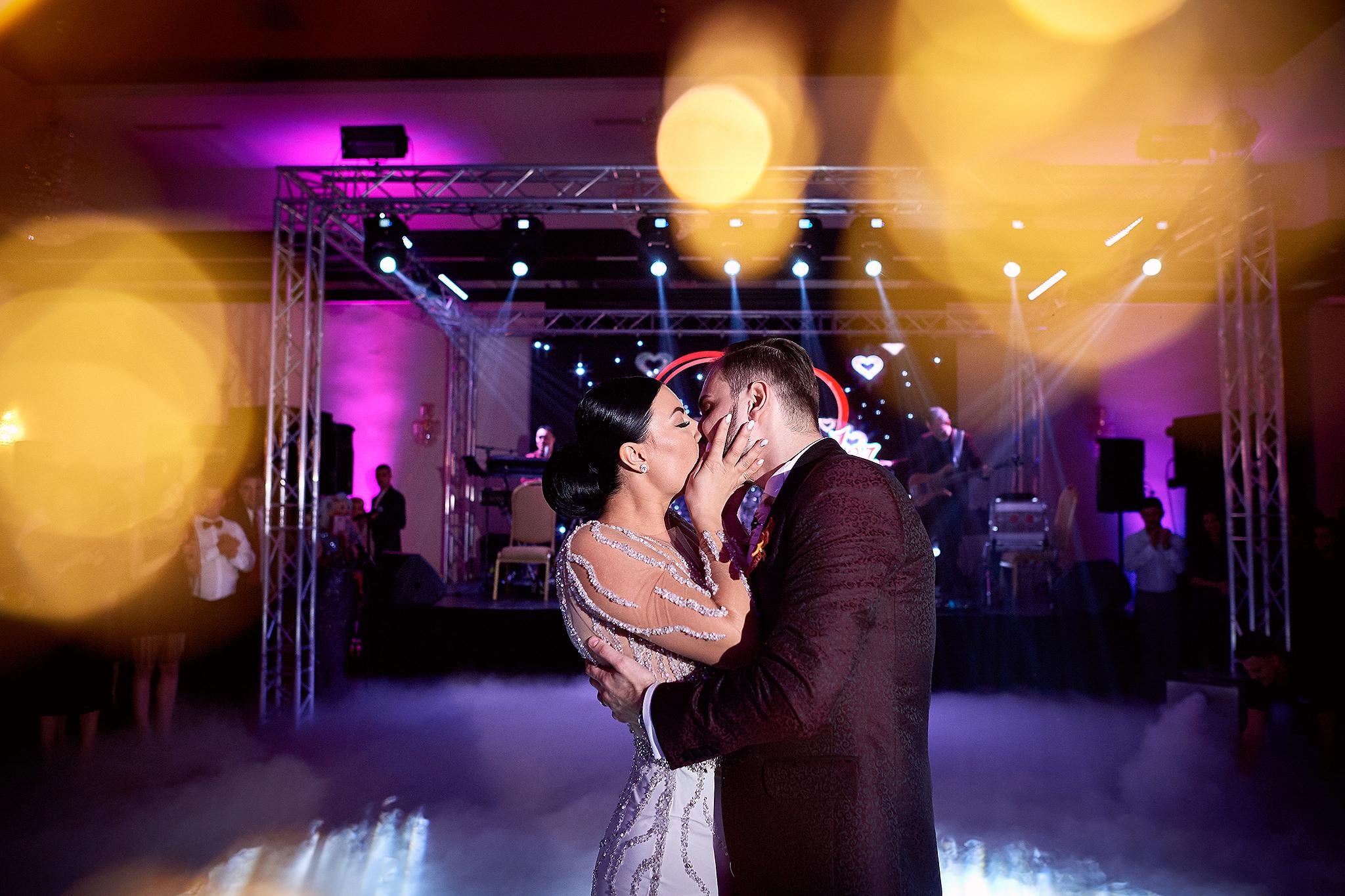 Fotografie de nunta CristinaBogdan42