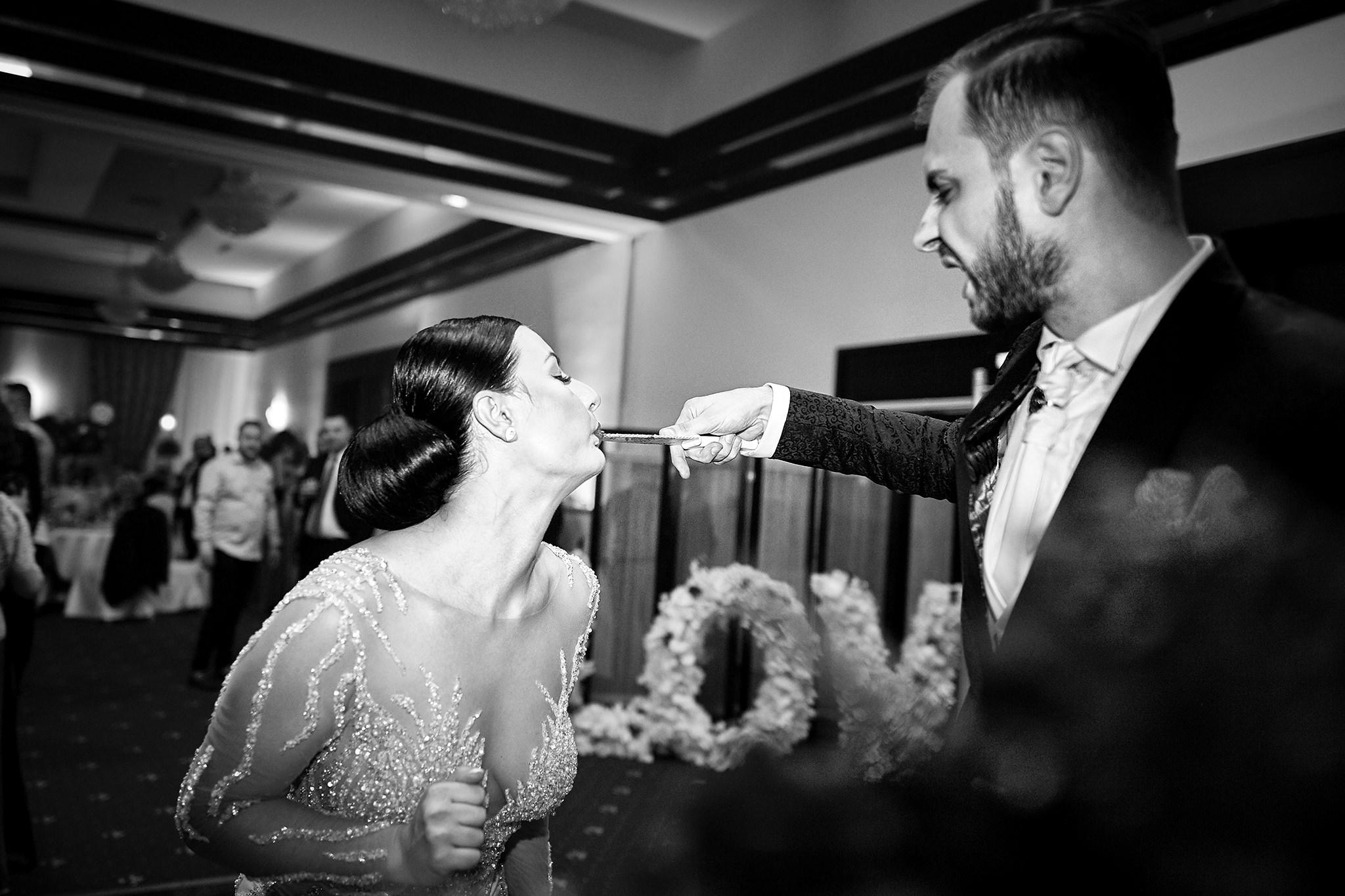 Fotografie de nunta CristinaBogdan49
