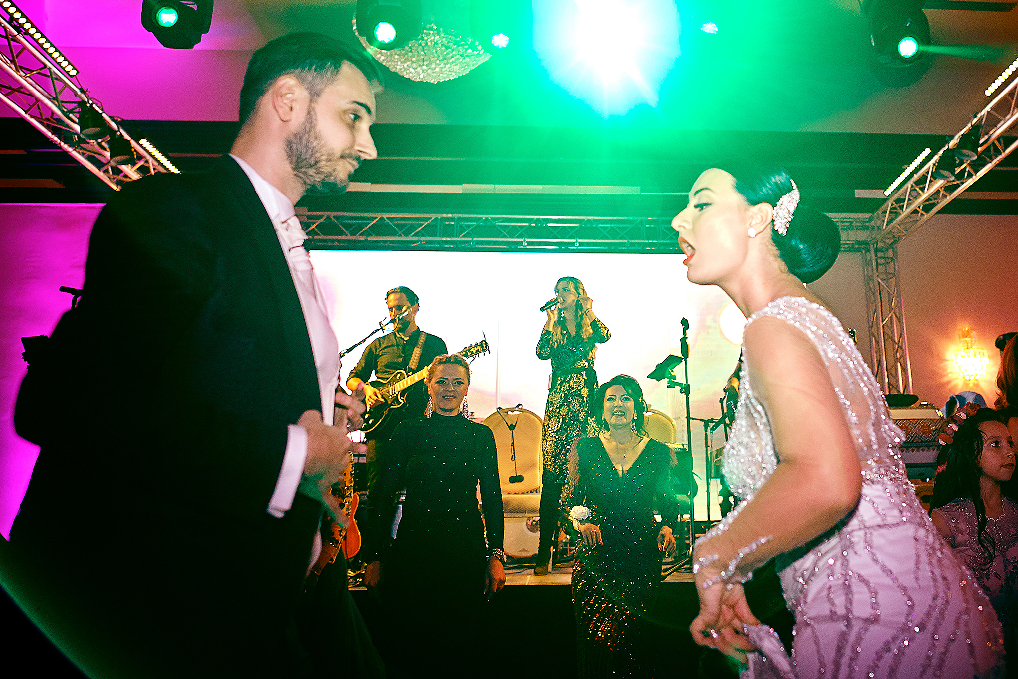 Fotografie de nunta CristinaBogdan50