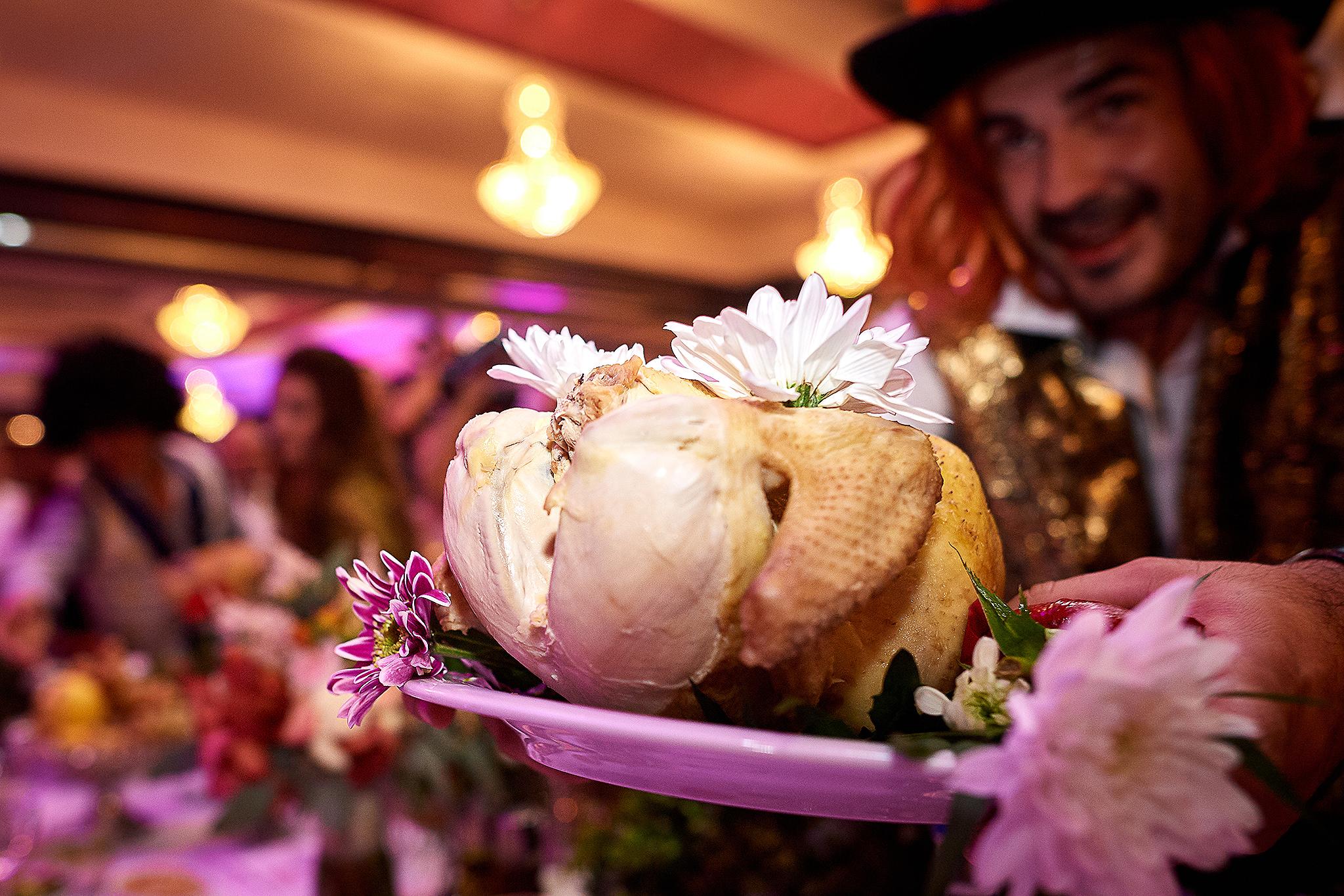 Fotografie de nunta CristinaBogdan52