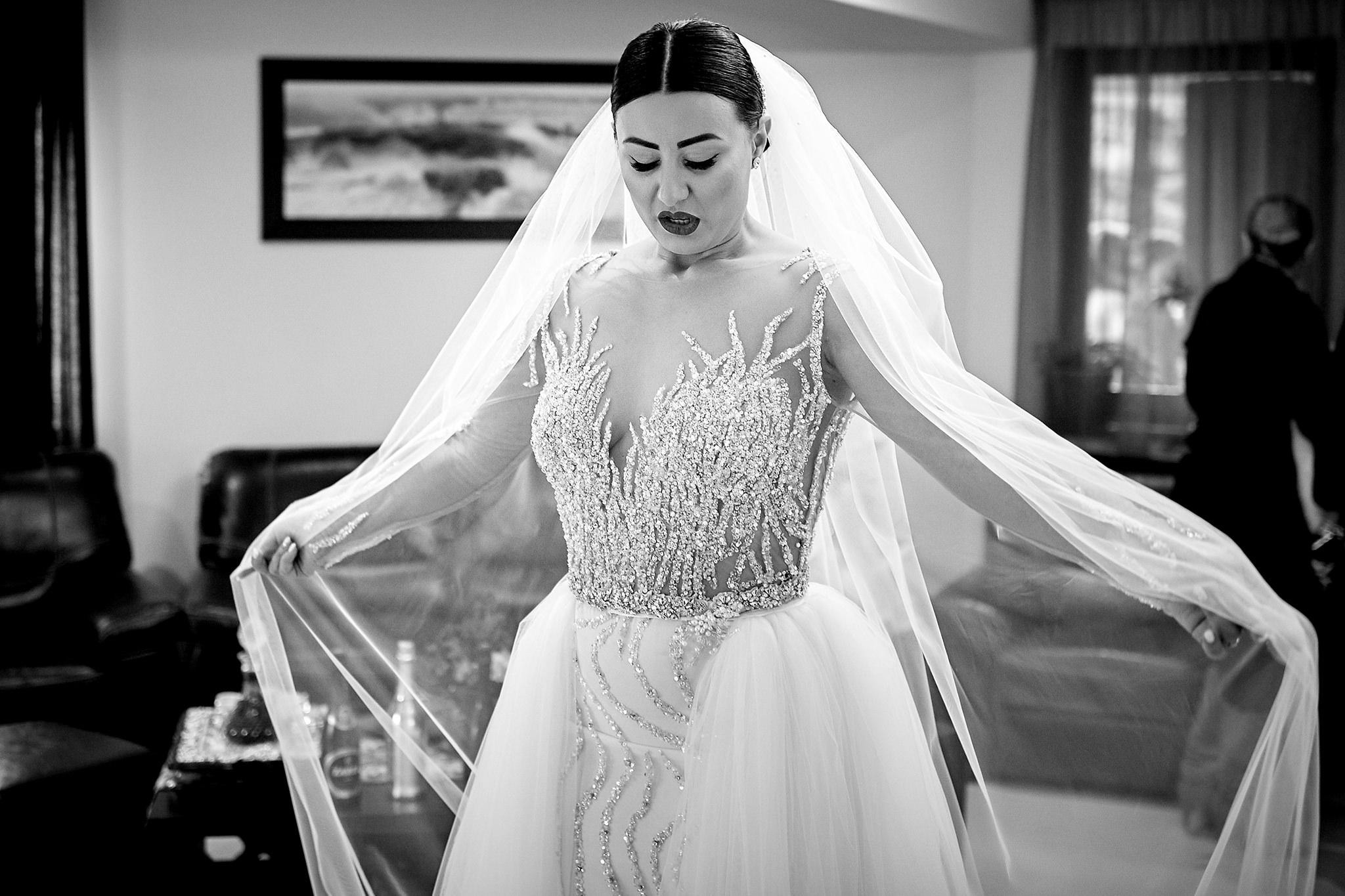Fotografie de nunta CristinaBogdan9