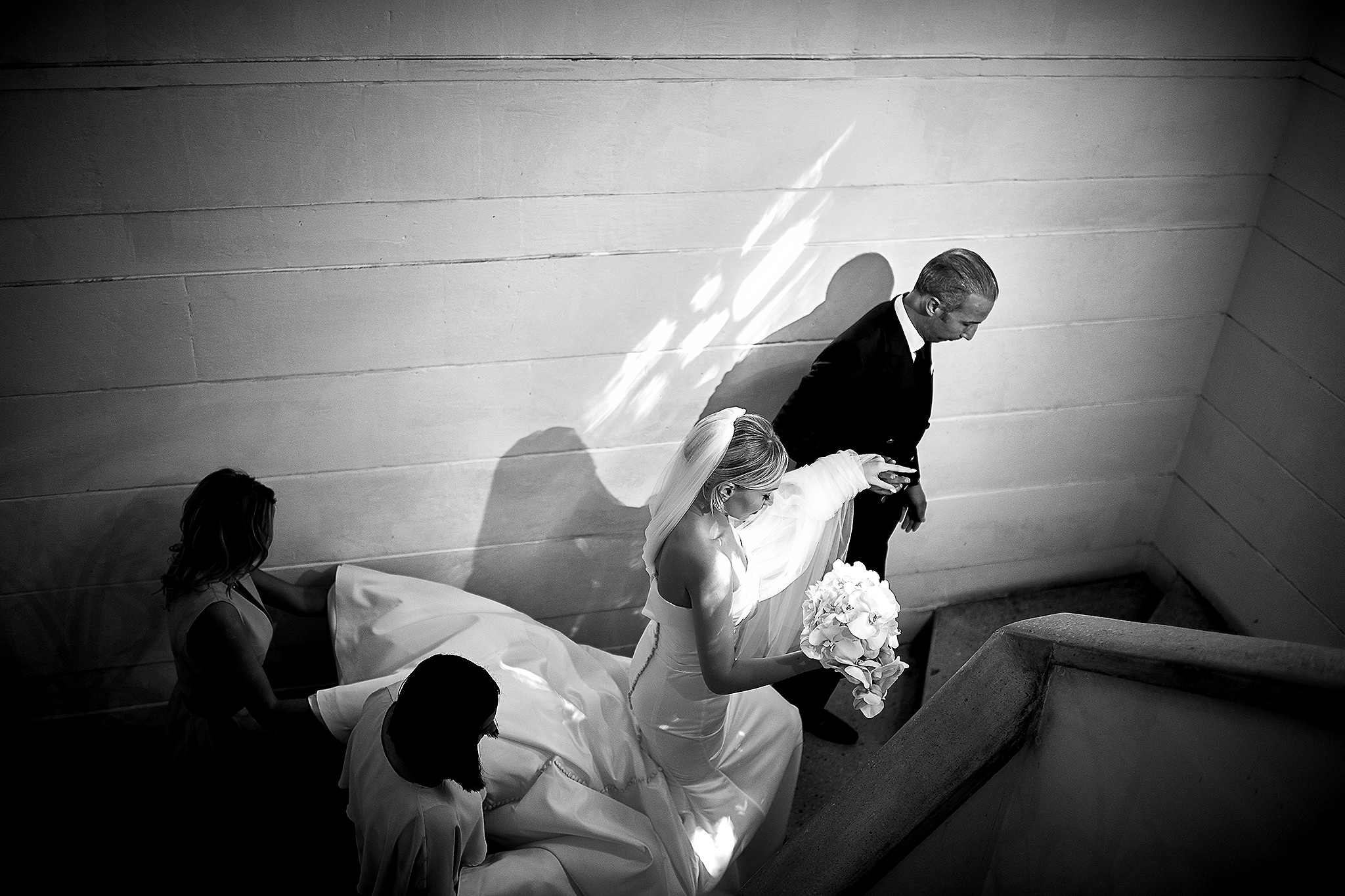 Nunta Ghiuler si Iselin12