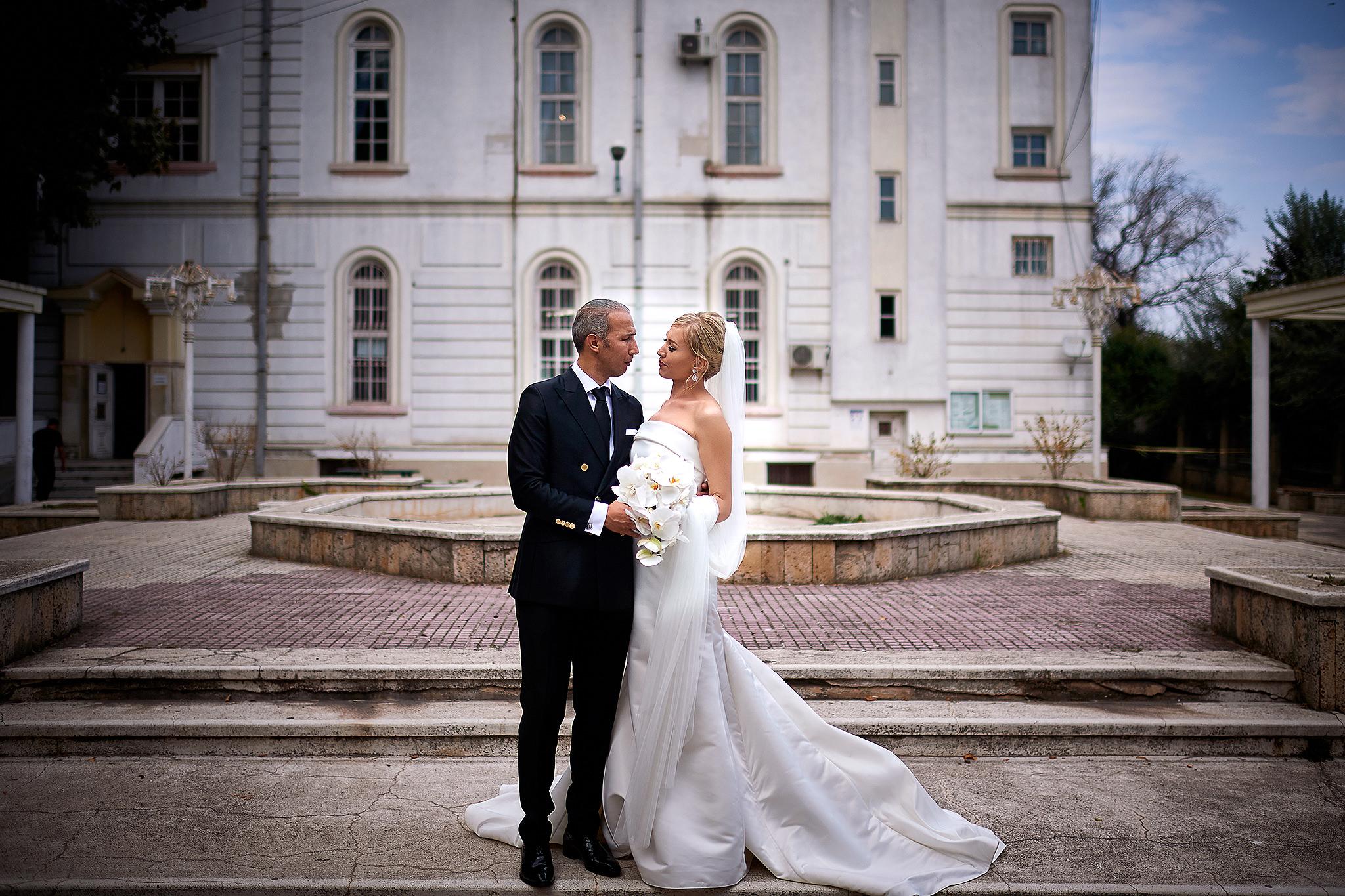 Nunta Ghiuler si Iselin15