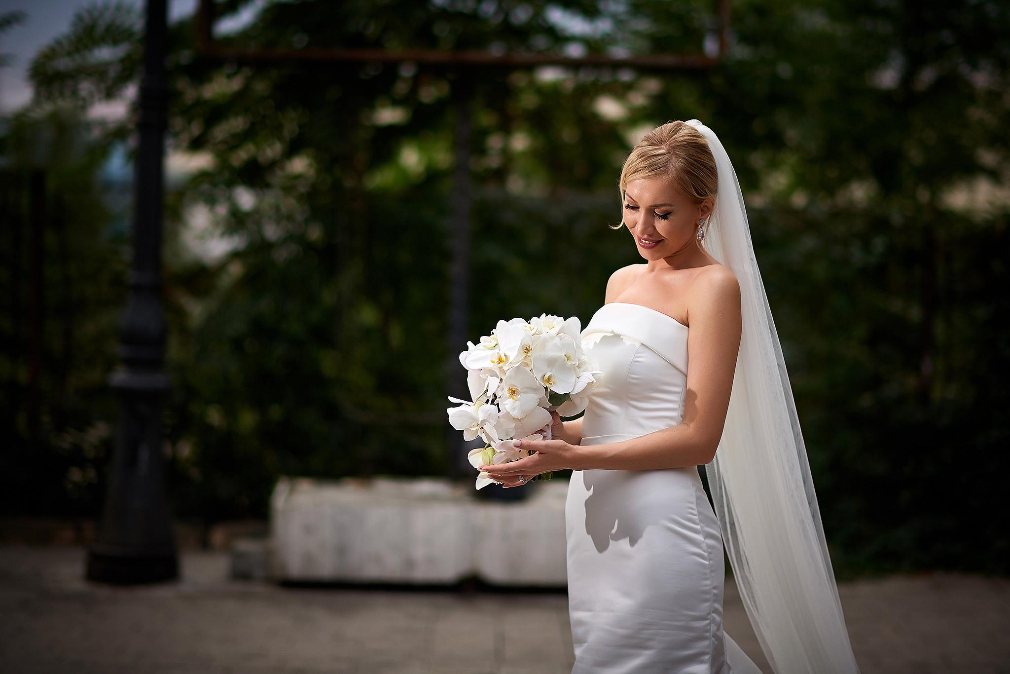 Nunta Ghiuler si Iselin16