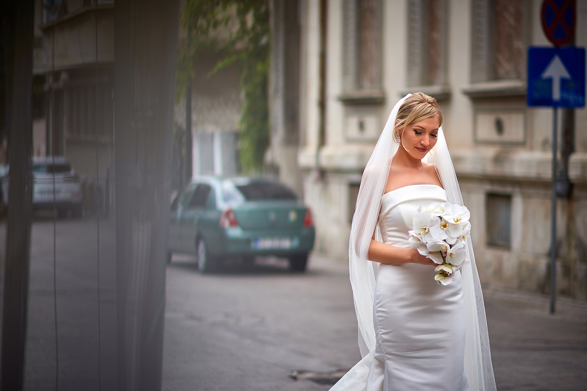 Nunta Ghiuler si Iselin19