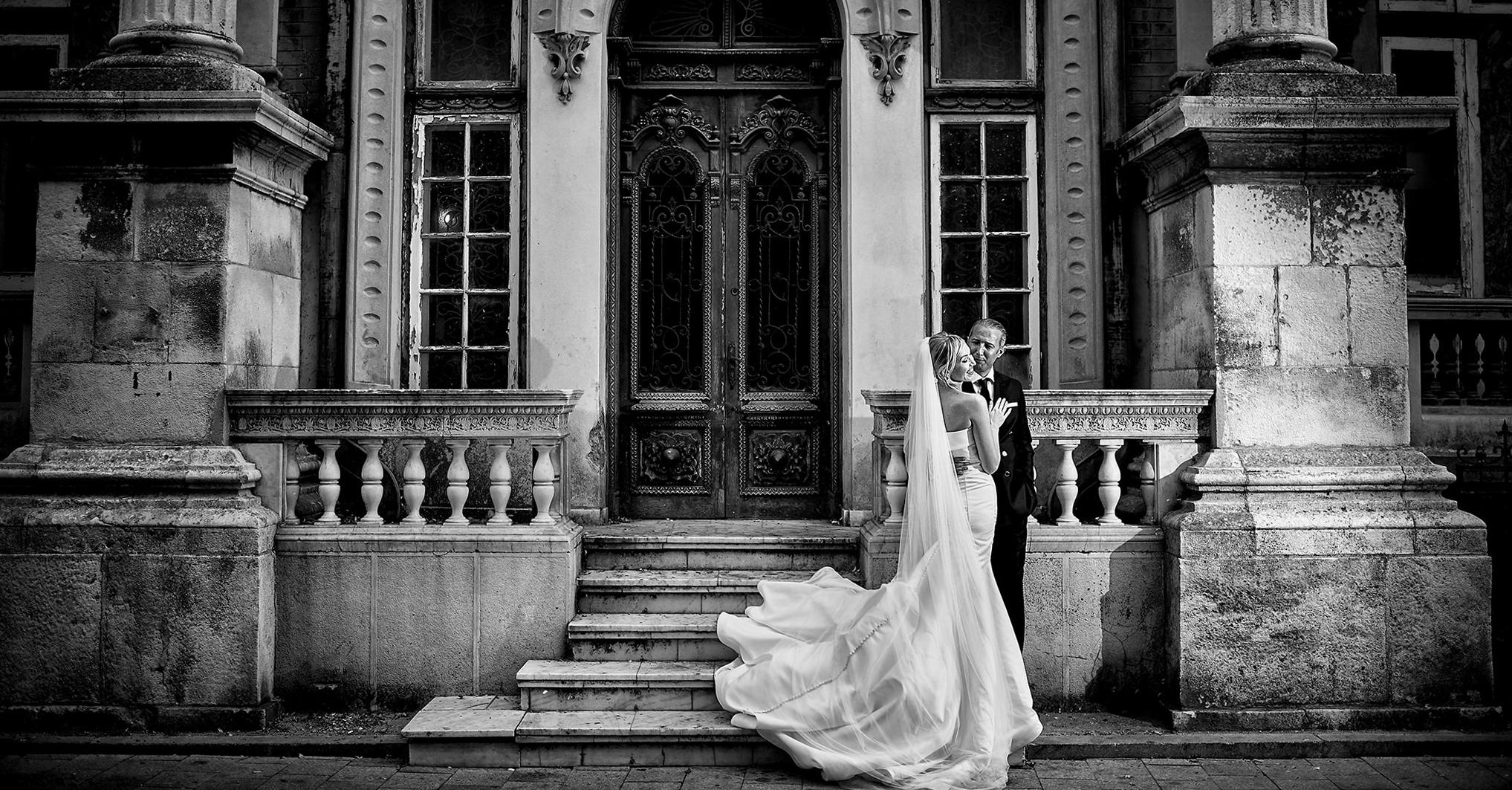Nunta Ghiuler si Iselin23 1