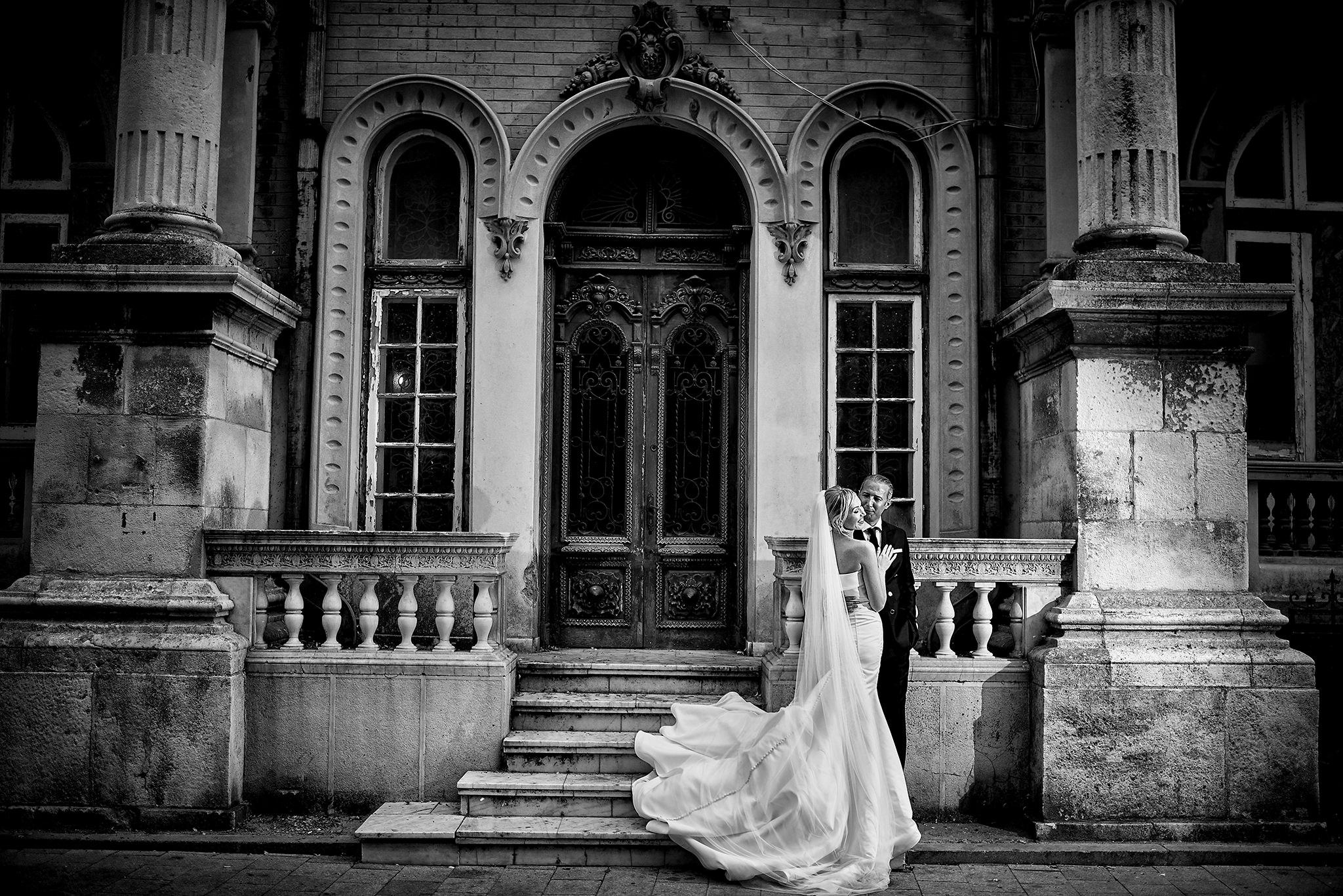 Nunta Ghiuler si Iselin23