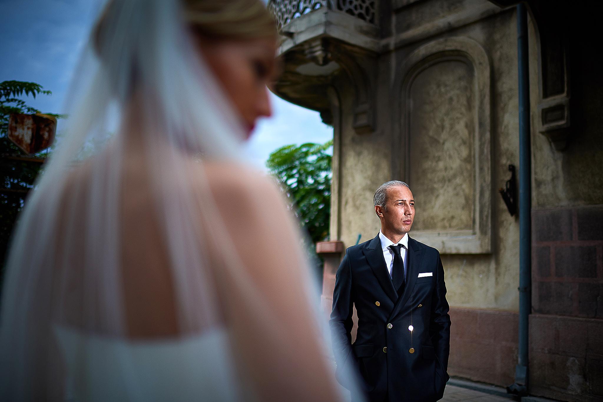 Nunta Ghiuler si Iselin24