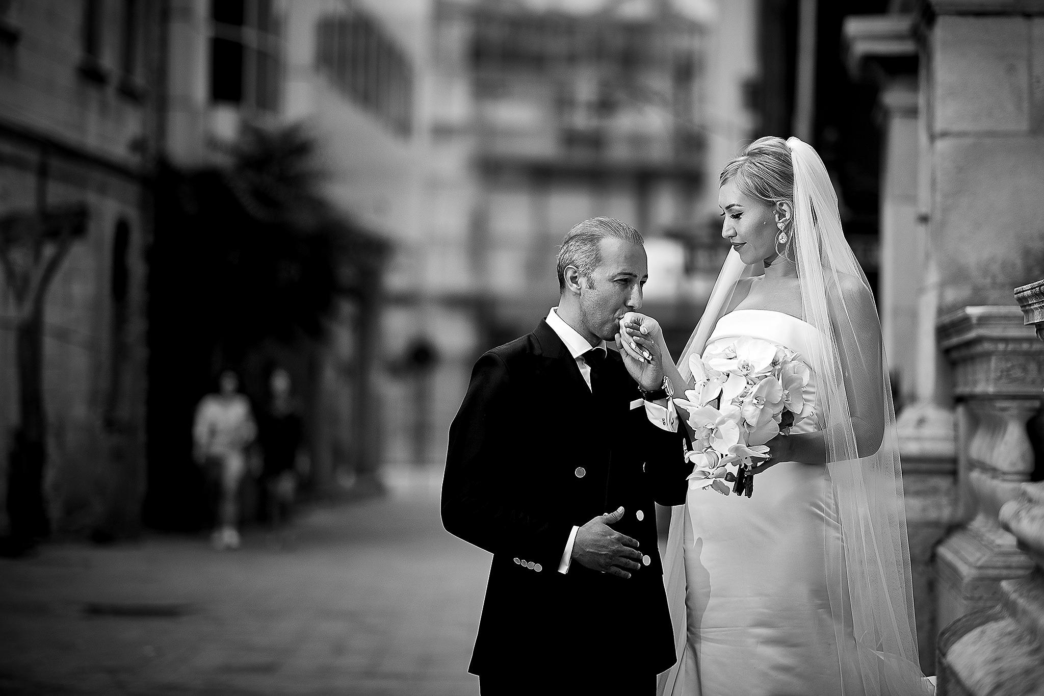 Nunta Ghiuler si Iselin26