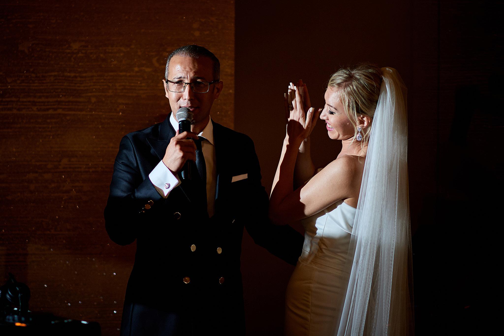 Nunta Ghiuler si Iselin30