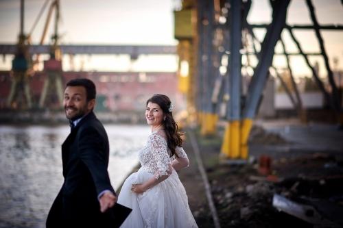 Fotograf nunta Diana si Mihai36