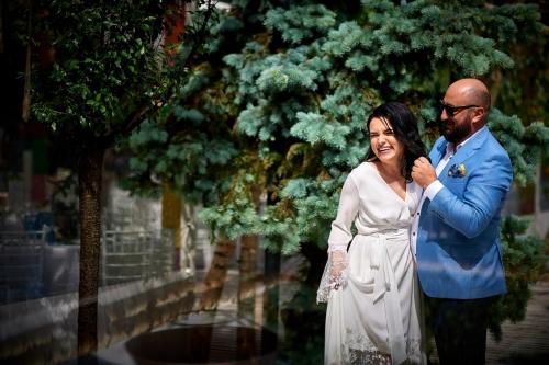 fotograf de nunta constanta 16